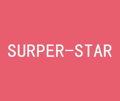 SURPERSTAR