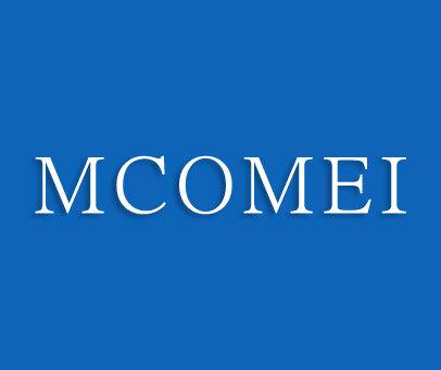 MCOMEI