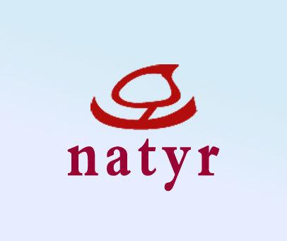 NATYR