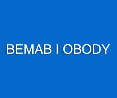 BEMAB I OBODY