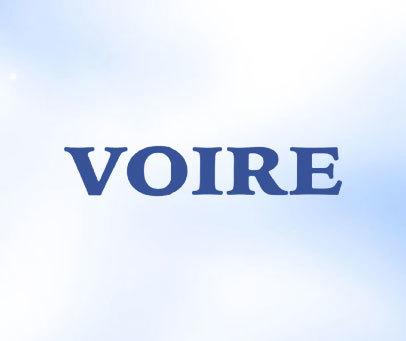 VOIRE
