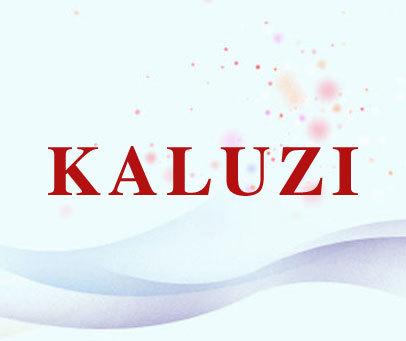 KALUZI
