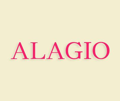 ALAGIO