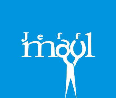 JEFFM-1