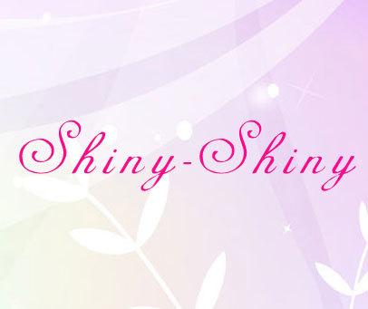 SHINY-SHINY
