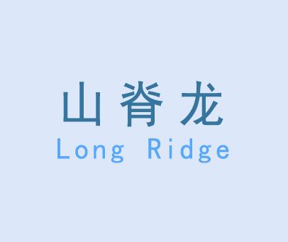 山脊龙-LONGRIDGE