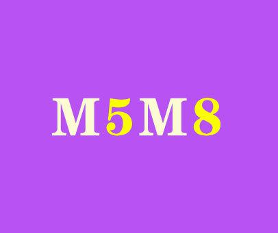 MM-58