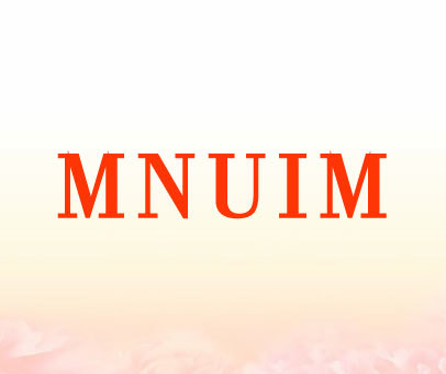 MNUIM