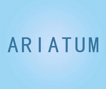 ARIATUM