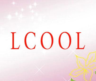 LCOOL