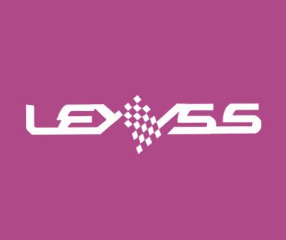 LEXVSS