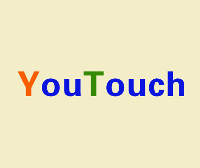 YOUTOUCH
