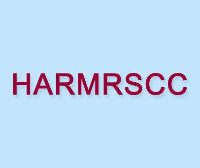 HARMRSCC