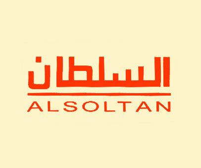 ALSOLTAN