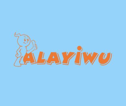 ALAYIWU