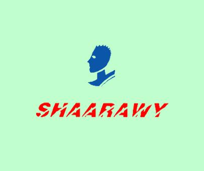 SHAARAWY