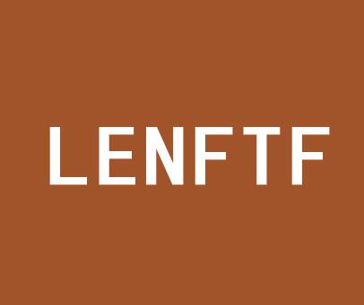 LENFTF