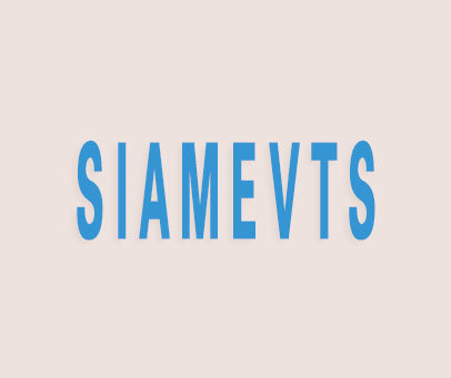 SIAMEVTS