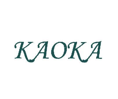KAOKA