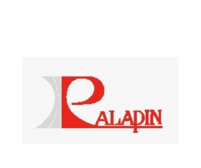 ALAPIN