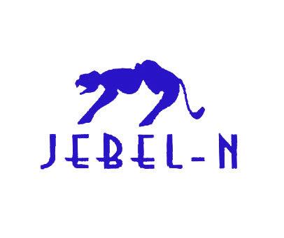 JEBELN