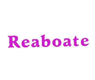 REABOATE