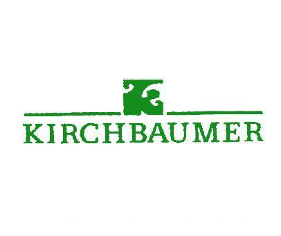 KIRCHBAUMER