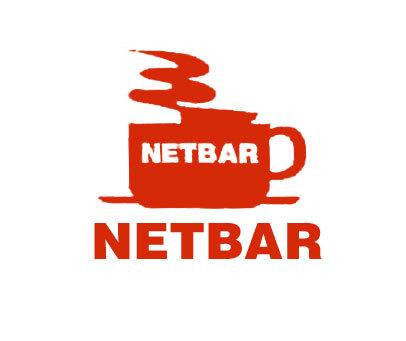 NETBAR