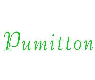 PUMITTON