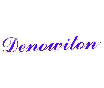 DENOWITON