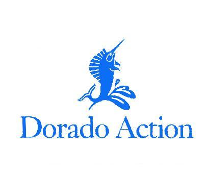 DORADOACTION