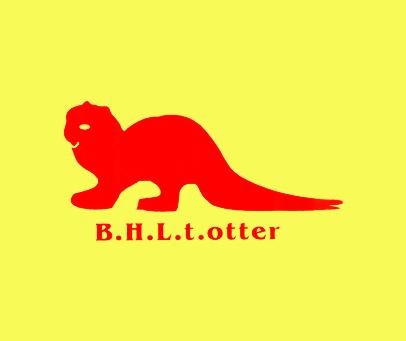 BHLTOTTER
