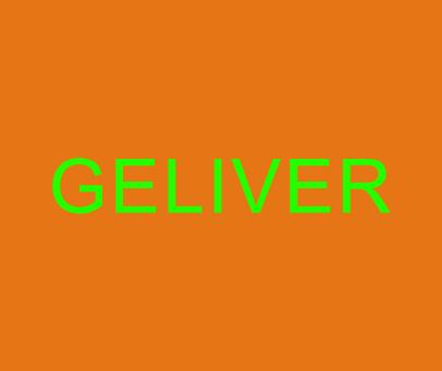GELIVER