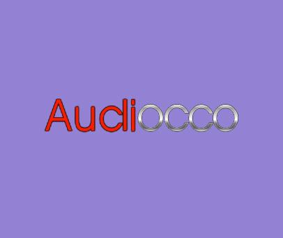 AUCLIOCCO