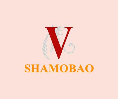 SHAMOBAOV