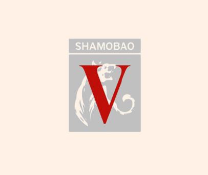 SHAMOBAO