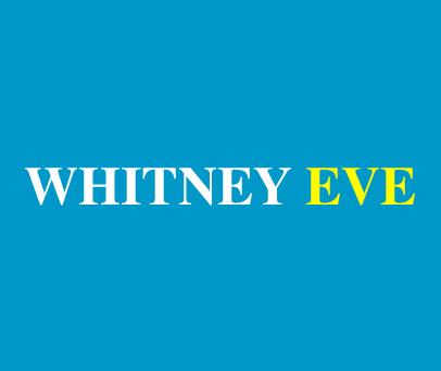 WHITNEYEVE