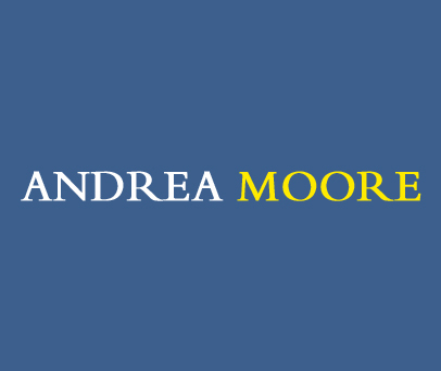 ANDREAMOORE