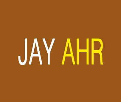 JAYAHR