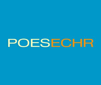 POESECHR