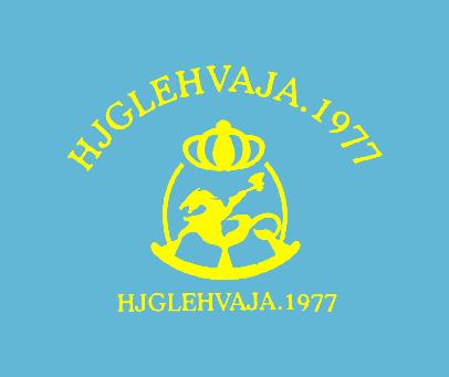 HJGLEHVAJA-1977