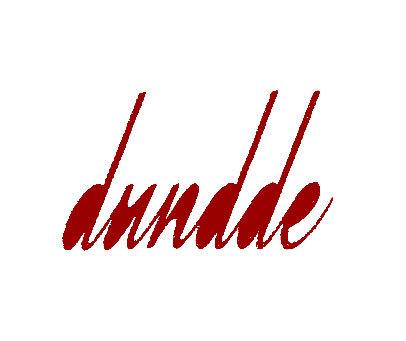 DUNDDE