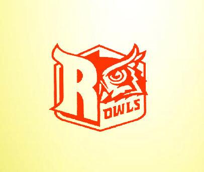 ROWLS