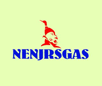 NENJRSGAS