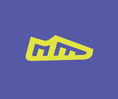 NM-NM