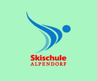 SKISCHULEALPENDORF