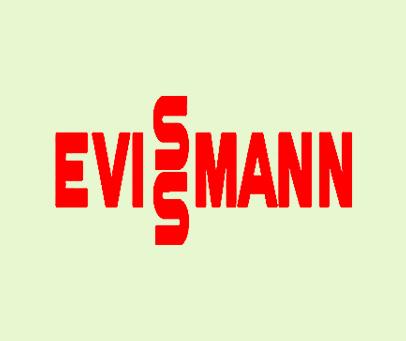 EVISSMANN