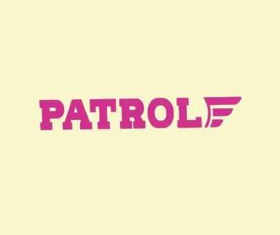 PATROLE