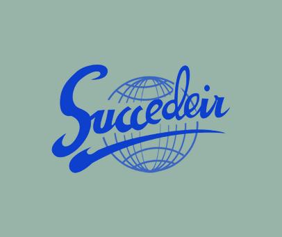 SUCCEDEIL