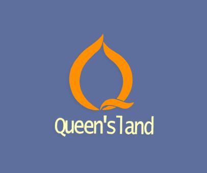 QUEESLAND